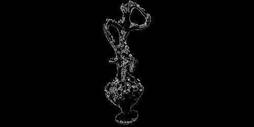 cropped-logo-dimos-argos-orestiko-test-1.png